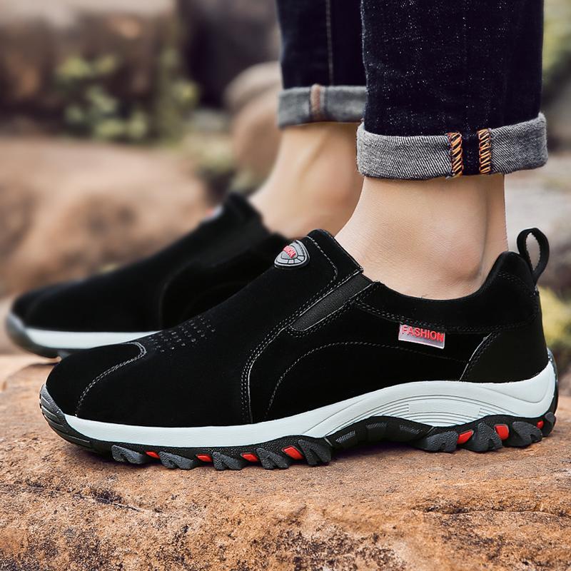 时尚休闲男鞋推荐,5款平价男鞋种草合集|优惠券